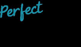Perfect Job - licencjonowana agencja pracy